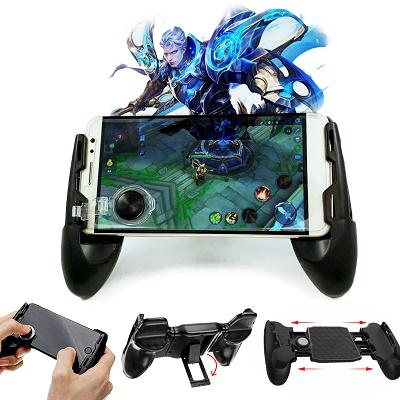 Геймпад Portable Gamepad 3in1