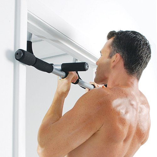 Iron Gym (Айрон Джим)  домашний турник