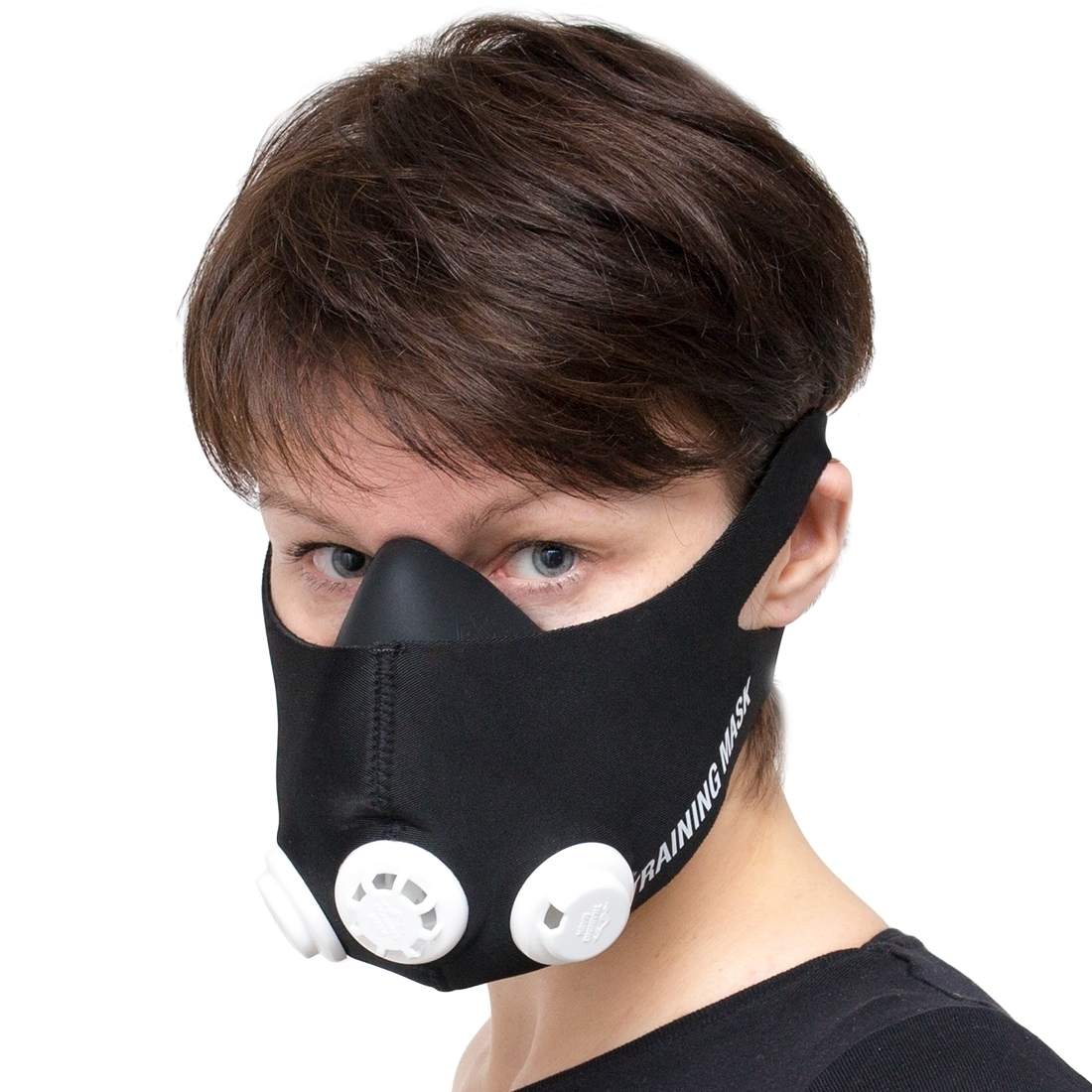 Для красоты и здоровья Тренировочная маска Training Mask 2.0 training-maska.jpg