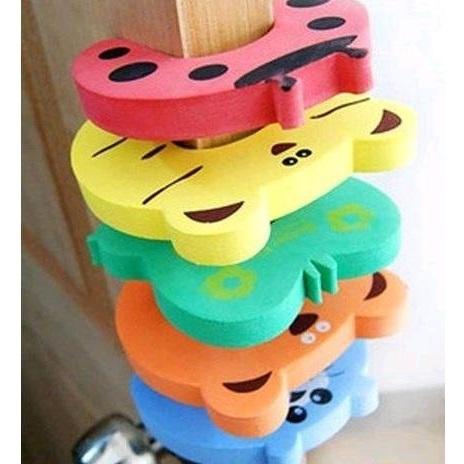 Товары для детей Блокиратор - стоппер для дверей Door Stopper shop_property_file_15809_6409.jpg