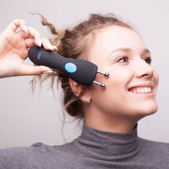 Аппарат для микротоковой терапии Микротоки для лица