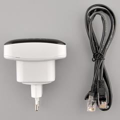 Репитер Wireless-n WiFi Repeater