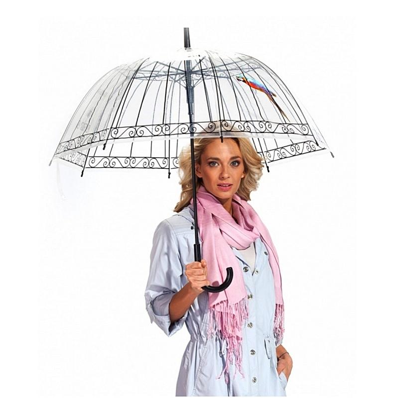 Зонты Зонт-трость zont.jpg