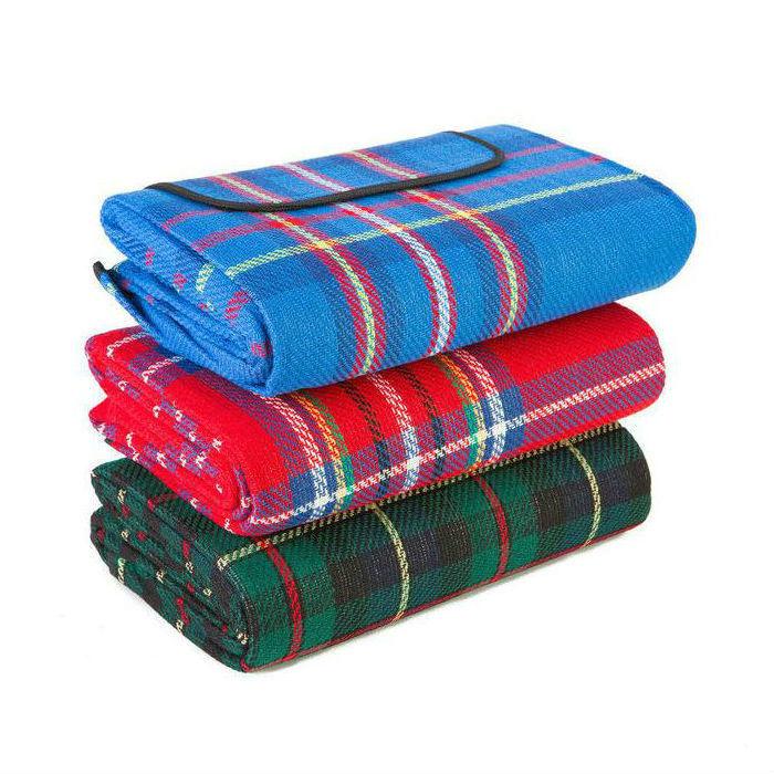 Для отдыха/путешествий Складной коврик для отдыха, пляжа и туризма (180х150 см) kovrik-dlya-piknika-s-nepromokaemoy-podkladkoy.jpg