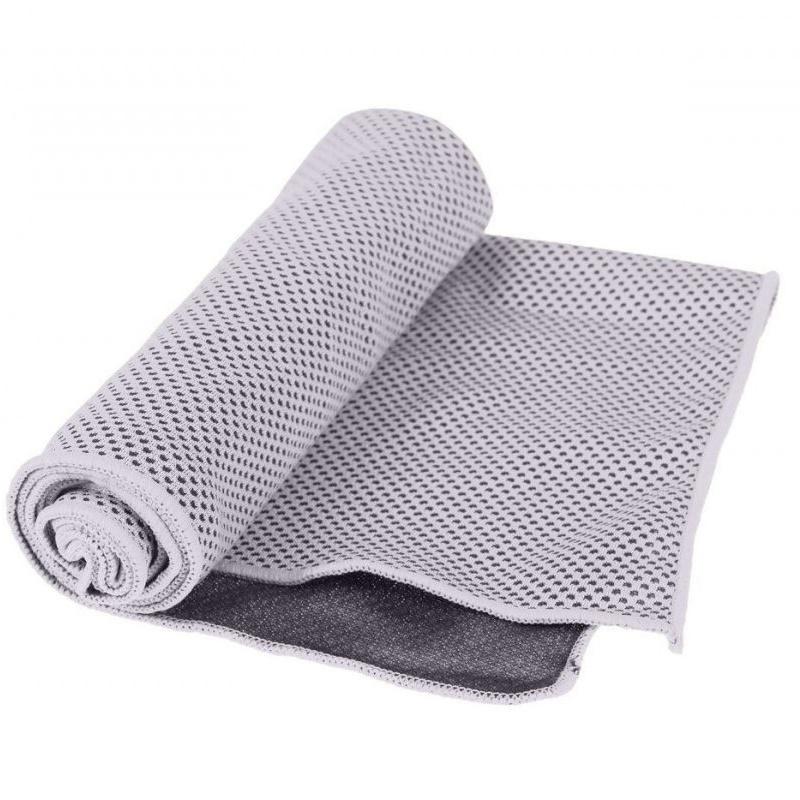 Для отдыха/путешествий Охлаждающее полотенце в бутылке SF_0416.jpg